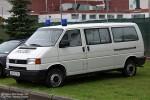 BG-06736 - VW T4 - ??