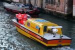 Venezia - Emergenza Venezia - RV06018