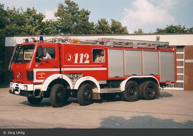 Florian Duisburg 670/48-01 (a.D.)