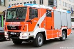 Florian Berlin LF 20-KatS B-2244