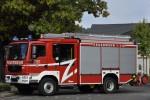 Florian Hilchenbach 04 HLF20 01