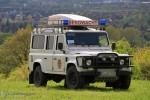 Bergwacht Hessen 34/99