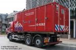 Amsterdam-Amstelland - Brandweer - AB-Versorgung - 13-9282