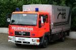 Florian Remscheid 01 GW-L1 01