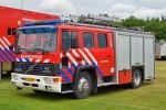 Echt-Susteren - Brandweer - TLF - 23-5332