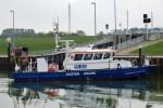 WSP 05 - Niedersachsen 05 (Wilhelmshaven)