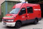Graz - BF - Hauptwache Ost - TIF