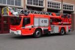 Florian Stuttgart 03/33-01