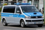 NRW5-2729 - VW T5 - HGruKW