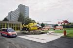 HB - Luftrettungszentrum Links der Weser (2004)
