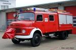 Florian 63 49/41-01