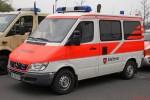 Johannes Dortmund 12 ELW1 01