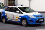 Arrecife - Policía Local - FuStW