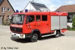 Florian Rommerskirchen 04 HLF10 01