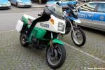 NRW5-983 - BMW K 75 RT - Krad