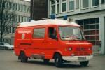 Florian Hamburg RTW (HH-2838) (a.D.)