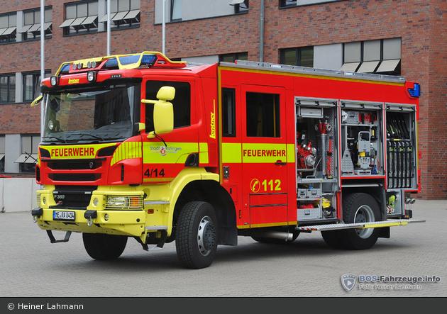 Florian Ratingen 01 LF20KatS 01