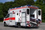 Akkon Remscheid 22 RTW 02