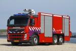 Rotterdam - Gezamenlijke Brandweer - SLF - AS 56-1