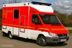 Rettung Nordfriesland 42/83-01 (a.D./2)