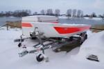 Adler Winsen (Luhe) - Kleinboot