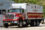 FDNY - Manhattan - Rescue Operations Logistics Unit 01 - GW-L