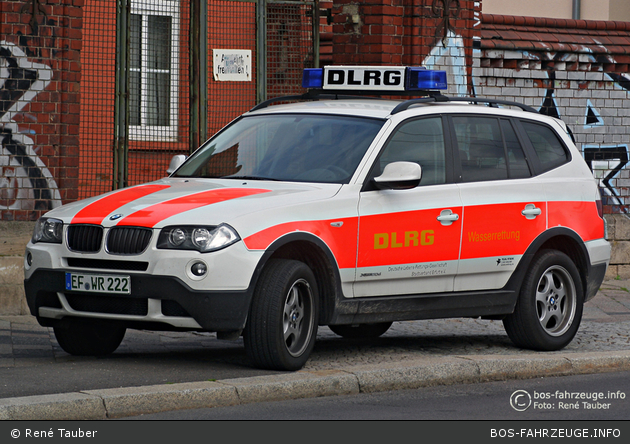 Adler Erfurt 10