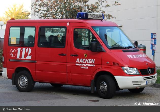 Florian Aachen 08 MTF 01