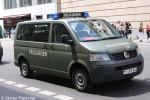 VW T5 - 3./350 (a.D.)
