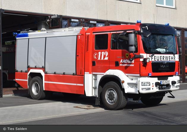 Florian Aachen 01 PTLF4000 01