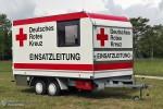 Rotkreuz Offenbach 30/13-01