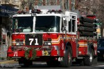 FDNY - Bronx - Engine 071 - TLF