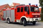 Florian 23 31/44-01
