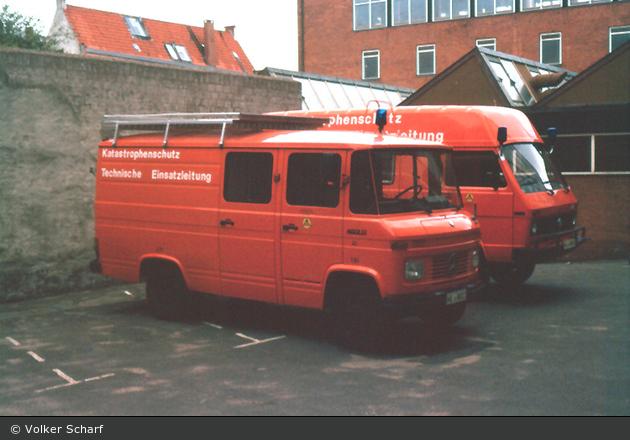 Kater Lübeck xx/xx-xx (a.D.)