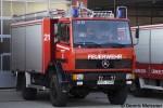 Florian Bad Schwalbach 02/21 (a.D.)