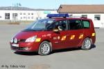 Jönköping - Räddningstjänsten Jönköping - Personbil - 2 43-1280