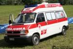 Val Gardena - CRI - RTW - 309 (a.D.)