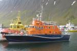 """Ísafjörður - Slysavarnafélagið Landsbjörg - SK """"GUNNAR FRIÐRIKSSON"""""""