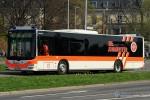Akkon Hannover 49/98-01