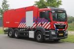 de Wolden - Brandweer - GTLF - 03-9065