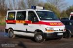 Adler Bochum 03/58-01