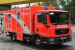 Florian Berlin ITF B-2600
