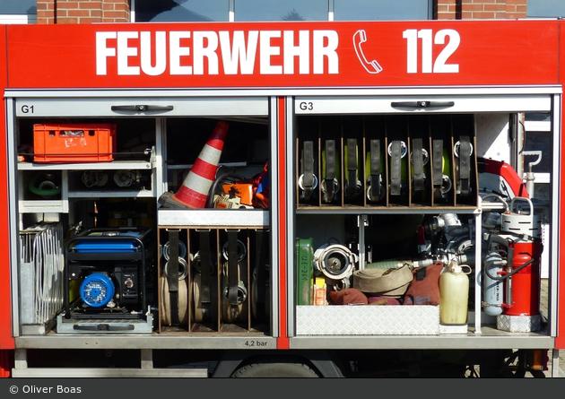 Florian Uelzen 13/41-14