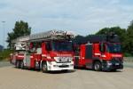 HB - WF Daimler AG - Generationswechsel - 2019