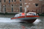 Venezia - Emergenza Venezia - 6V12807