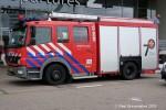 Schiphol - Luchthavenbrandweer Amsterdam Airport Schiphol - HLF - 12-9230