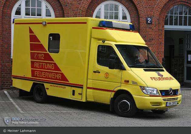 Florian Hamburg 12 IRTW (HH-2893)