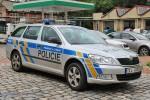 Liberec - Policie - FuStW - 3L4 4925