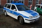 BP15-49 - VW Golf Variant - FuStW