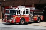 FDNY - Brooklyn - Engine 283 - TLF